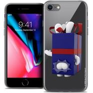 Coque-apple-iphone-8-4-7-lapins-cretins-lapin (2)