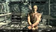 Skyrim Character Creation Guide Walkthrough (ALL RACES, MALE AND FEMALE!!)