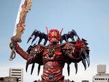 Lord Murakou