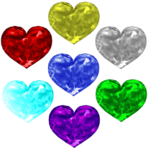 Chaos hearts by venjix5 dd2d0wl-fullview