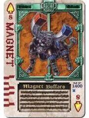 220px-MagnetBuffalo