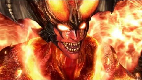 Super Hero Anime Taisen | Fan Fiction | FANDOM powered by Wikia