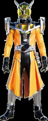 KR-Wizard LandDragon