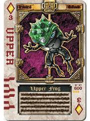 180px-UpperFrog