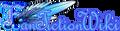 Miniatuurafbeelding voor de versie van 13 aug 2015 om 12:58