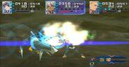 Chaos Star Thrust for Xenosaga Episode 1 (6)
