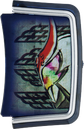 ZangetsuWatermelonFaceplate