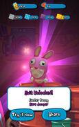 Rabbids crazy rush easter bunny by mikejeddynsgamer89 dbpul6h-pre