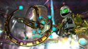180px-Clank holding the Chronoscepter