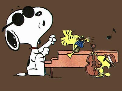 FileFree Snoopy Wallpaper Free Wallpapers 800x600