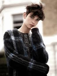 official supplier hot product wholesale dealer Alice Cullen | Wiki Fanfiction | FANDOM powered by Wikia