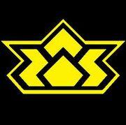 Power Rangers: Samurai Strike | Fan Fiction | FANDOM powered