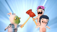 1158612-popular-rabbids-invasion-wallpaper-1920x1080-for-android-50