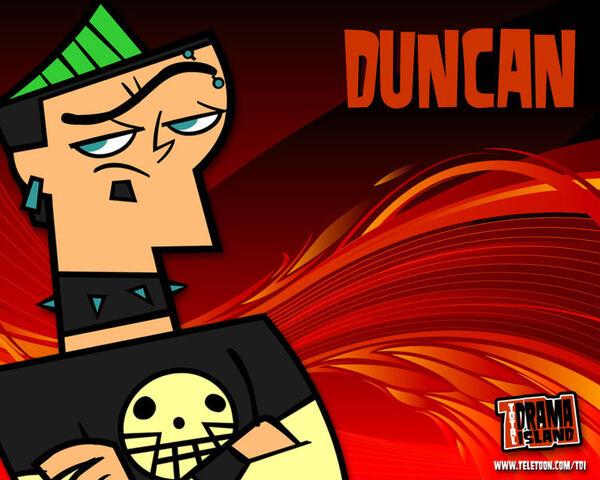 File:Duncan.jpg