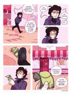 My Sweet Valentine Page 004