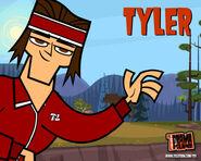 750px-Tyler