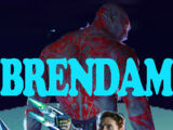 Brendam: The Movie