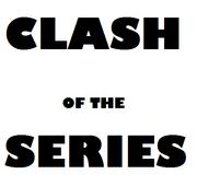 Clashoftheseries