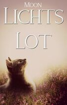 Lichts lot, cover normaal