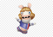 Kisspng-rabbids-crazy-rush-raving-rabbids-ubisoft-rabbids-5b258499b43052.6610956015291854337381