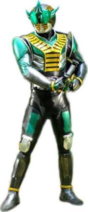 180px-Kamen Rider Zeronos Altair Form