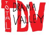 Total Drama Valley