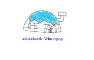 Adorabeezle's House