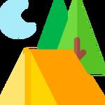 Schrijfevenement MiniWriMo logo