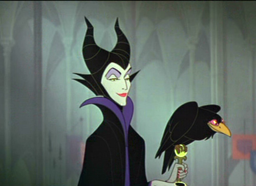 File:Maleficent 02.jpg