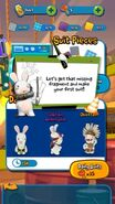 Rabbids-crazy-rush-02