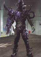 131px-Titan Undead
