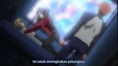 Animedindo Fate stay night eps 15 sub indo