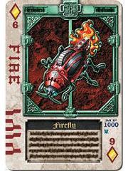 180px-Firefly
