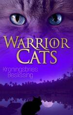 Kroningsbries' Beslissing cover
