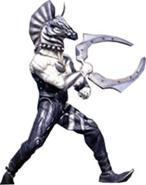 146px-Nine of Diamonds Zebra Undead