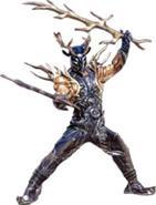 141px-Six of Spades Deer Undead