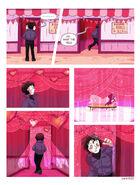 My Sweet Valentine Page 005