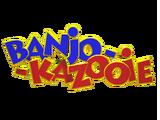 Banjo-Kazooie: The Movie