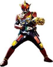 180px-Kamen Rider Zeronos Zero Form