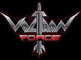 Voltron Force (Season Two)