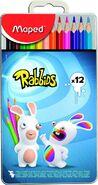 Ob 63aff7 crayons-de-couleur-maped-lapins-creti