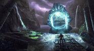 David-ceballos-lopez-ancient-portal-f