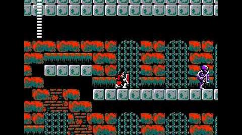 NES Game Over Screens, Part 2