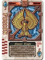 180px-FusionEagle