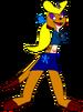 Princess Tatiana - Ice Jeweler