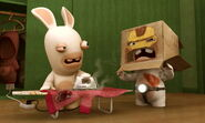 Rabbit-iron-man-rabbids-iron-wallpaper-757a48902ea90f97fab1dc215d973f8e