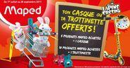 5000-produits-offerts-maped