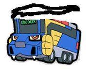 TDTV-Bus-on