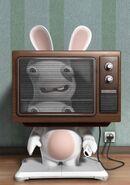 Les lapins cretins 3wi 005