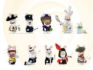 Rrr2 artwork rabbids10a